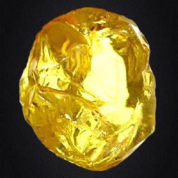 Mali Granat (Grandyt)