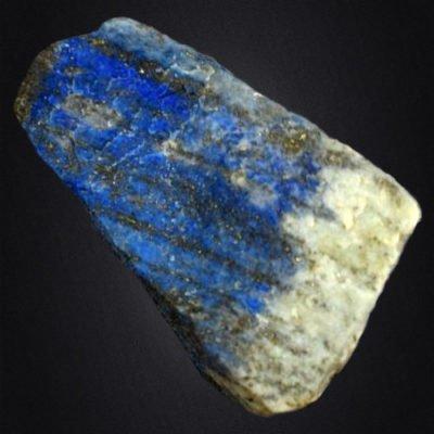 Cyrkon datowany na skały metamorficzne